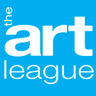 The Art League