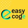 IT курсы EasyCode