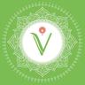 Студия йоги Vedalife