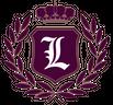 Школа иностранных языков LANGLEY
