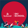 Bukovel Ski School