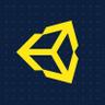 Курс Unity 3D Developer