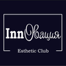 Esthetic Club Innovatsia