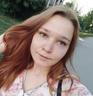 Репетитор по рисованию София Шамовцева, учитель рисования, онлайн и офлайн занятия