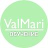 Центр косметологии ValMari
