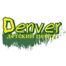 Denver - детский центр