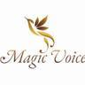 Magic Voice