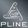 Центр психологии и развития PLINE