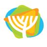 Центр «Бейт Дан»