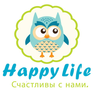 Happy Life - Детский сад