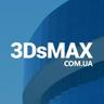 Курсы архитектуры и дизайна 3Ds MAX