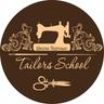 Tailors School/Школа Портных (Киев)