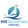 BB Yachting Travel