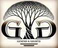 "Учебный центр ""Genesis & Growth"""