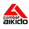 Federation Aikido Combat