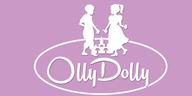 Детский клуб Olly-Dolly