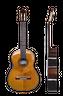 Курсы обучения на гитаре