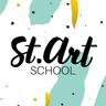 Школа творчества St.ART