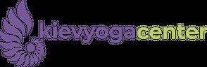 Kievyoga.Center