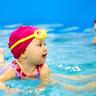 Школа детского плавания «У Акулы на хвосте»
