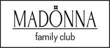 MADONNA family club