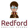 Redford - Школа Английского Языка