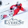 Горнолыжная школа EvereSt