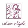 Детская школа стиля и этикета «Lux Style»