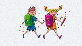 Детский сад  «Феникс»