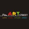 """Магазин-студия """"ARTstreet"""""""