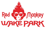 Red Monkey Wake Park