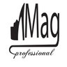 "Школа танцев ""Mag professional"""