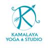 Yoga Studio Kamalaya(Украинская Федерация Йоги)