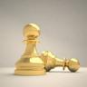 Шахматный клуб «Пешка»