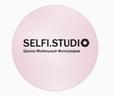 """Школа Мобильной Фотографии  """"Selfi Studio"""""""
