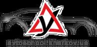 Червонозаводская автошкола