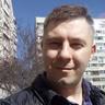 Реабилитолог: Денис Гурьев
