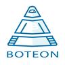 """Центр сучасної STEM освіти """"Boteon"""""""