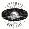 «Wake Park Квитучий»