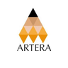 Art studio ARTERA