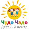 ЧудоЧадо - Детский центр развития