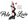 Pole Love Studio