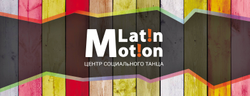 Latin Motion - Dance Studio