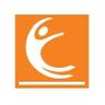 Школа гимнастики Кувырок