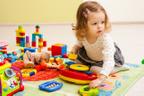 Детский сад «Олимп»