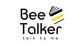 Bee Talker