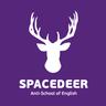 Антишкола SpaceDeer