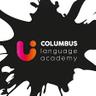 Columbus - школа иностранных языков