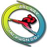 Taekwondo Art Way
