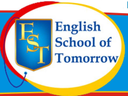 English School of Tomorrow